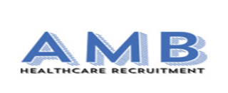 AMB Health Care Recruitment ltd